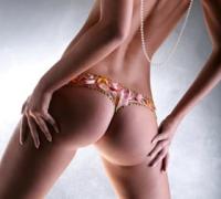 Will not Cheap brazilian bikini wax true answer