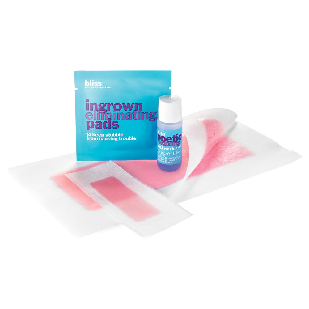 Depilatory Cream For Pubic Area Women
