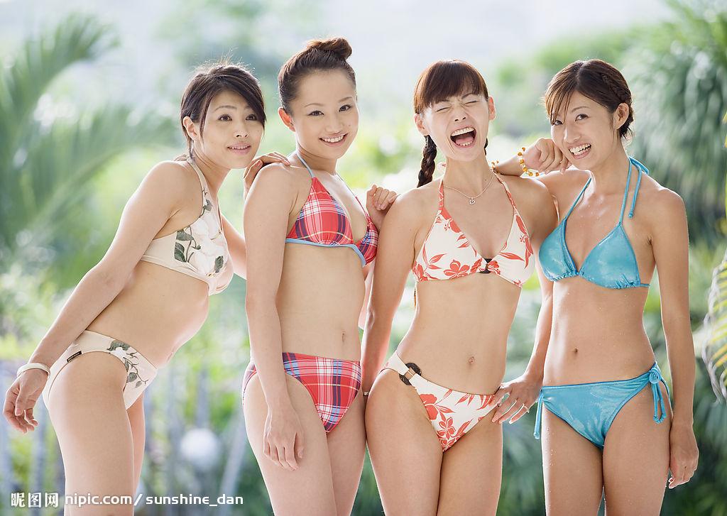 Hairy Bikini Line Pics 29