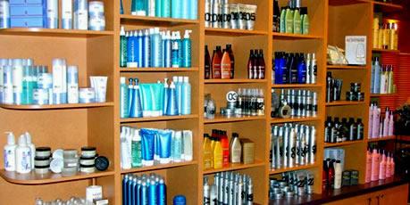 salon sales approach strips wax hair salons professional